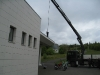 motorhjola2011_03