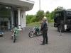 motorhjola2011_04