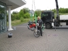 motorhjola2011_05
