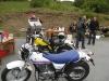 motorhjola2011_08