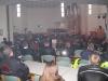motorhjola2011_20