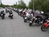 motorhjola2011_30