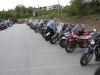 motorhjola2011_36