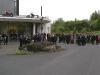 motorhjola2011_39