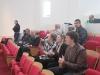 motorhjola2011_45