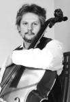 Zbigniew Zuchowich