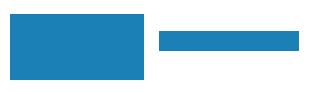 Digraneskirkja Logo