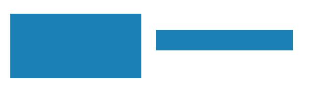 Digraneskirkja Retina Logo