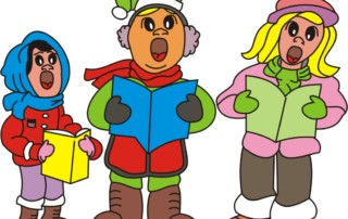 3-children-singing