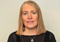 Sr. Sunna Dóra Möller